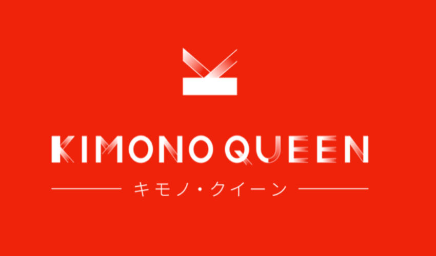 kimonoqueen (1)