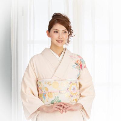 kimonotokyotoshie_24のコピー