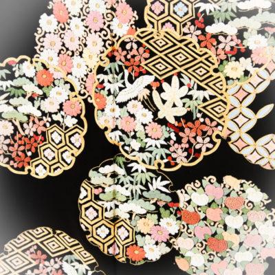 kimonotokyotoshie_20