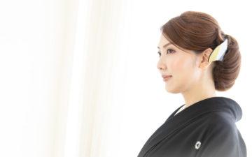 kimonotokyotoshie_21