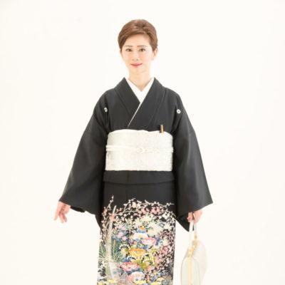 kimonotokyotoshie_3