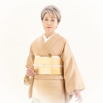 kimonotokyotoshie_31